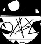 deco site - copie 8