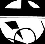 https://editionsasymetrie.files.wordpress.com/2016/11/deco-site-copie-82.png?w=150&h=146